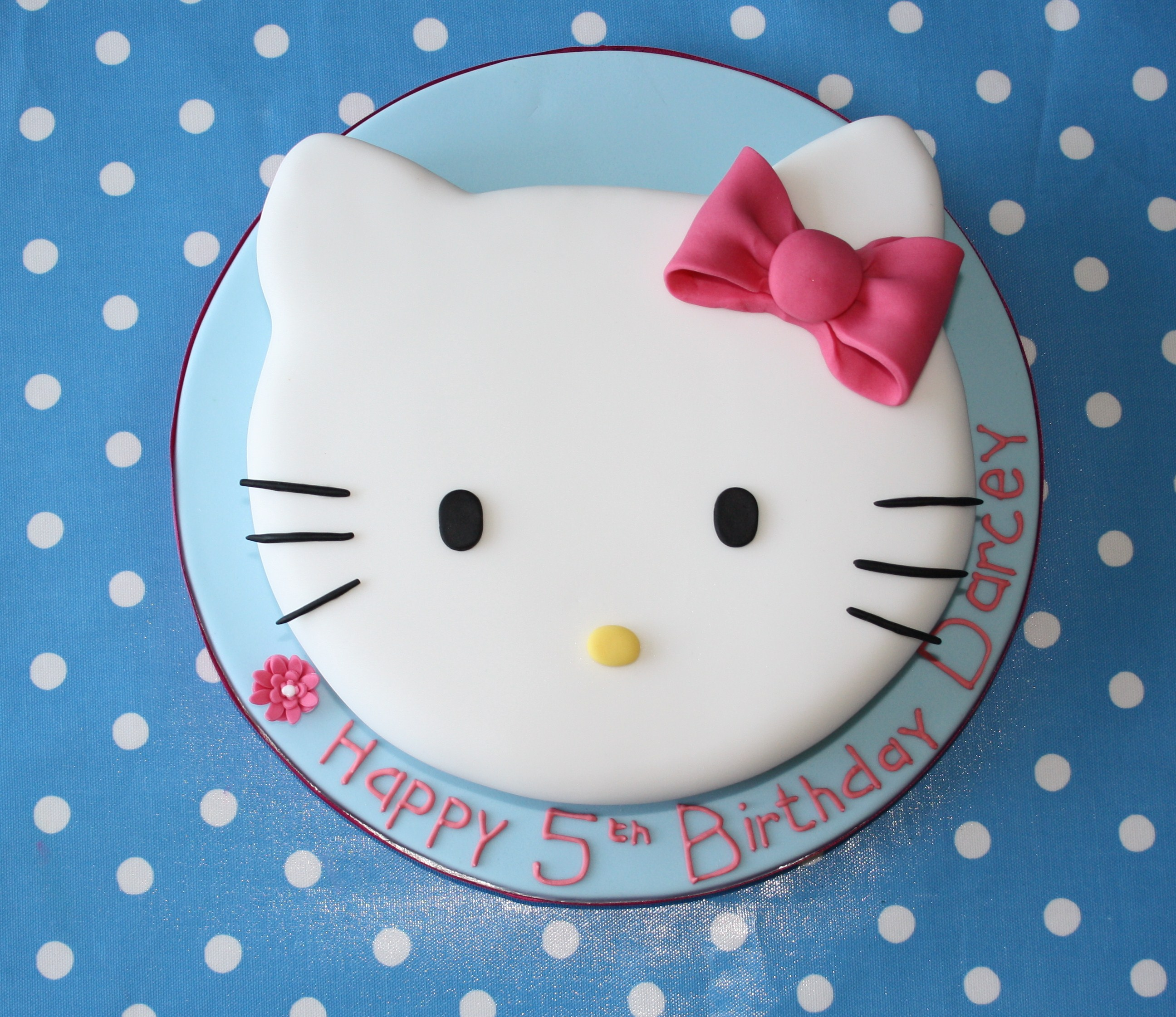 Images Of A Hello Kitty Cake : ????? ??? ???? ??? ??? ???? ???? *_^ - ???? ???